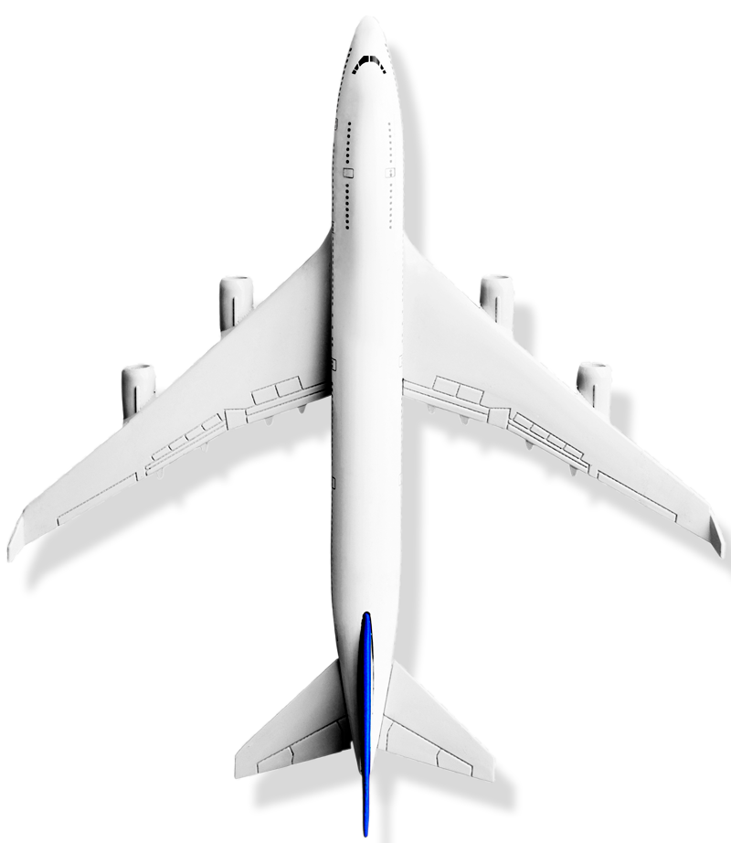 avionsombra2